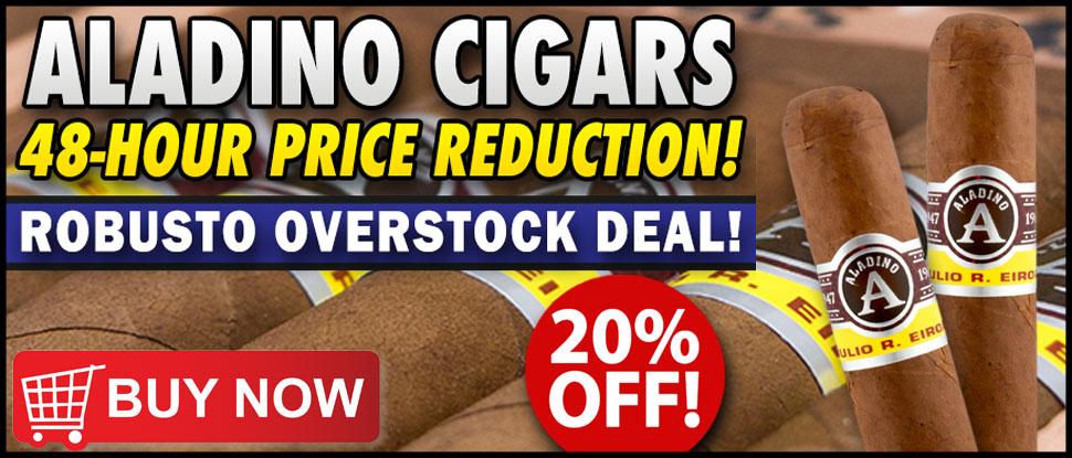 aladino-price-reduction-banner.jpg