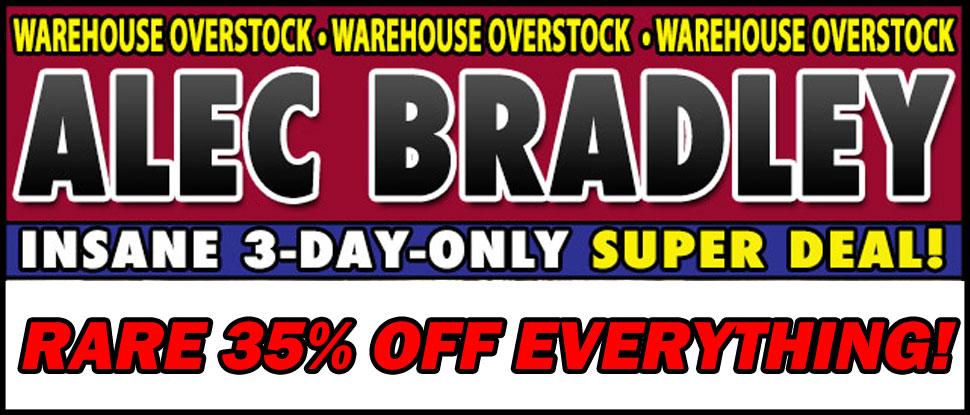 alec-bradley-35-percent-off-banner.jpg