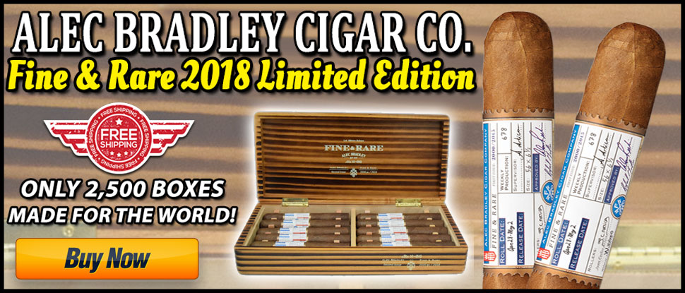 alec-bradley-fine-and-rare-limited-edition-banner.jpg