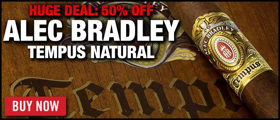 alec-bradley-tempus-natural-banner.jpg