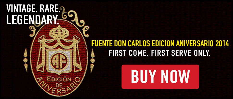 arturo-fuente-don-carlos-edicion-de-anniversario-banner.jpg
