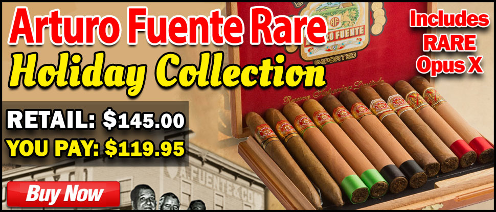 arturo-fuente-extremely-rare-holiday-collection-banner.jpg