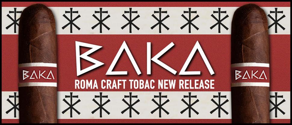 baka-banner.jpg