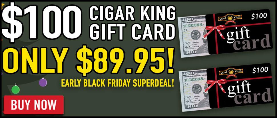 black-friday-giftcard-deal-banner.jpg