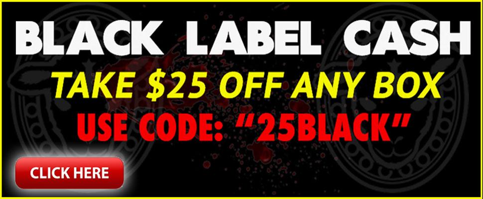 black-label-ban.jpg