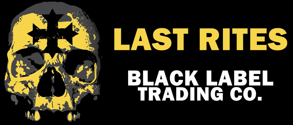 black-label-trading-company-last-rites-banner.jpg