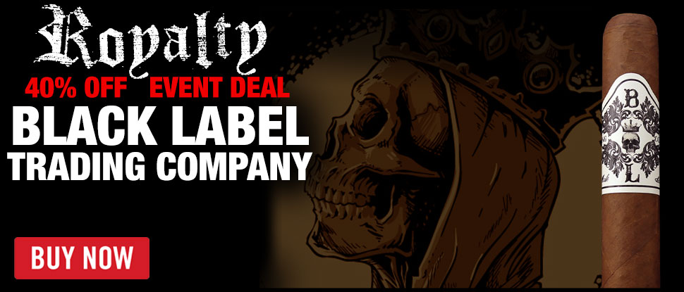black-label-trading-company-royalty-banner.jpg