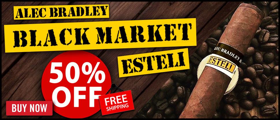 black-market-esteli-2020-banner.jpg