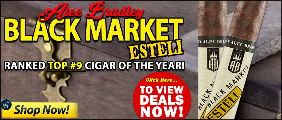 black-market-esteli-banner-1.jpg