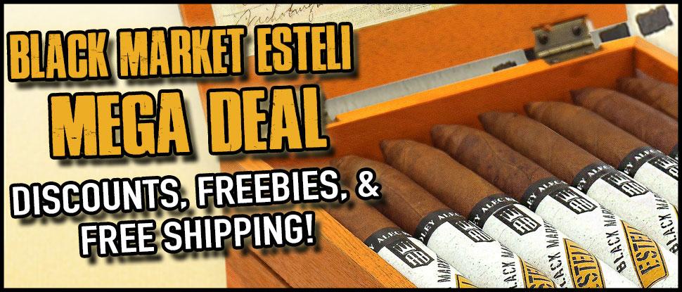 black-market-esteli-new-banner.jpg