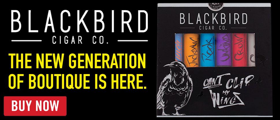 blackbird-cigars-banner.jpg
