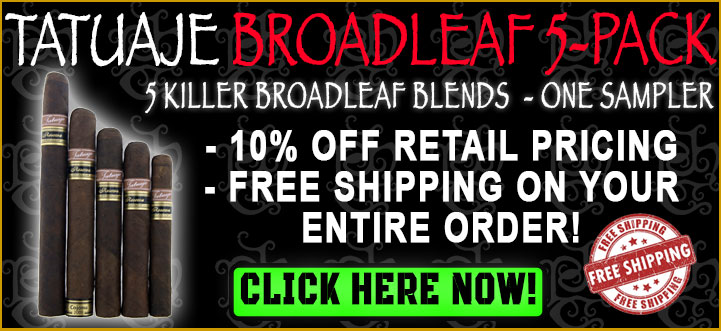 broadleaf-sampler.jpg