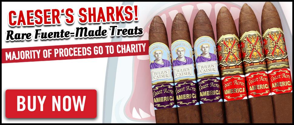 caesers-sharks-2020-banner.jpg