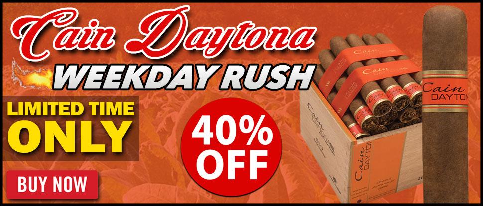 cain-daytona-weekday-rush-banner.jpg