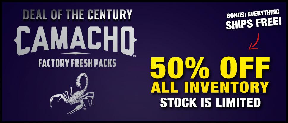 camacho-factory-fresh-2020-banner.jpg