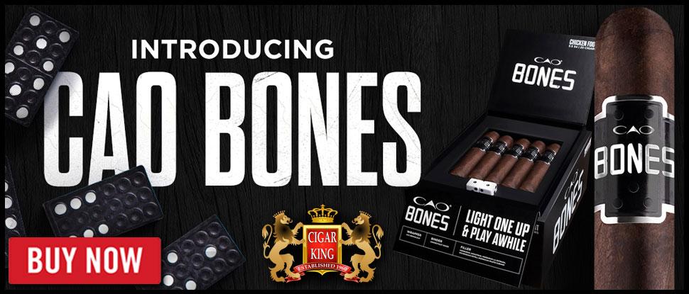 cao-bones-2020-banner.jpg