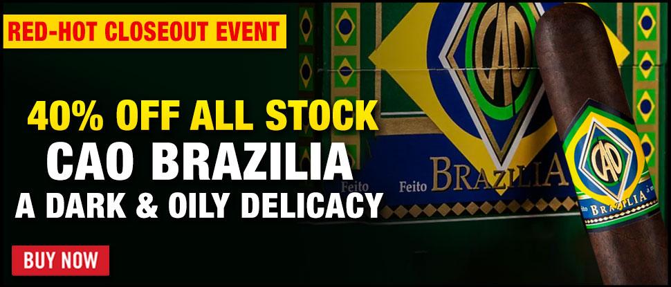cao-brazilia-2020-banner.jpg