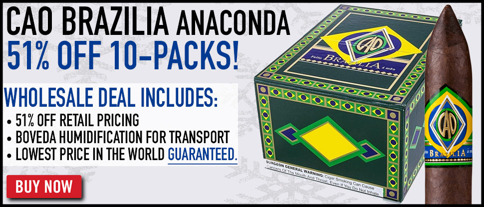 cao-brazilia-anaconda-banner.jpg