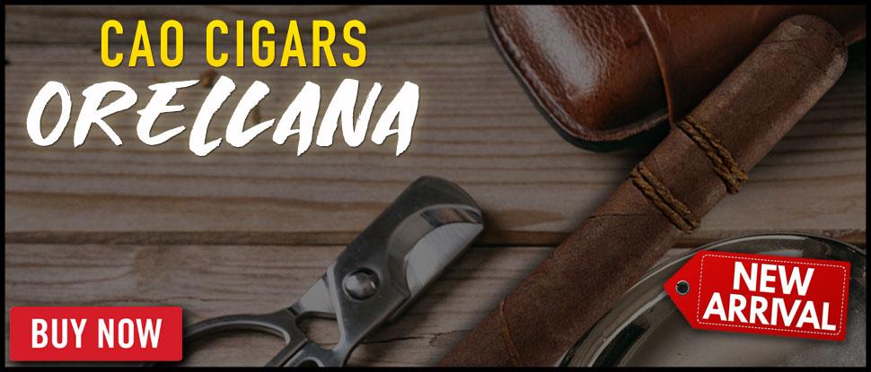 cao-cigars-orellana-banner.jpg