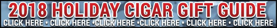 christmas-holiday-cigar-gift-guide.jpg