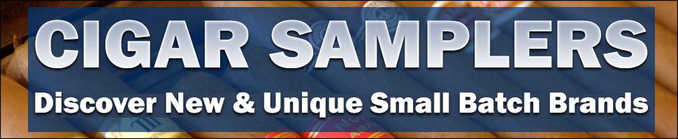 cigar-samplers.jpg