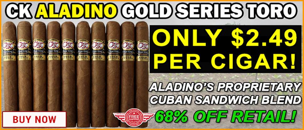 ck-aladino-gold-series-price-drop.jpg
