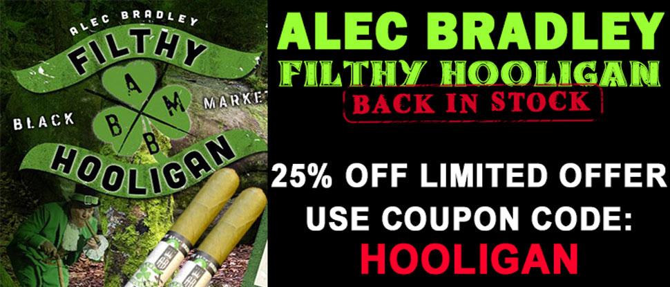 ck-alec-bradley-filthy-hooligan-banner.jpg
