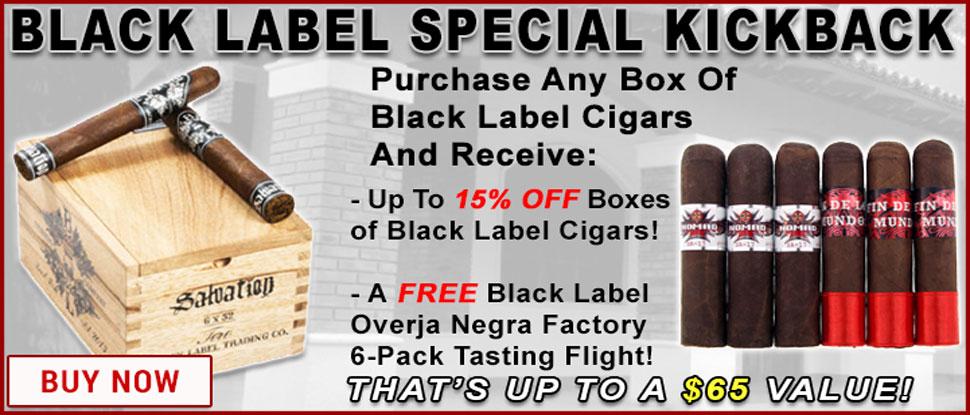 ck-black-label-cigar-kickback-banner.jpg