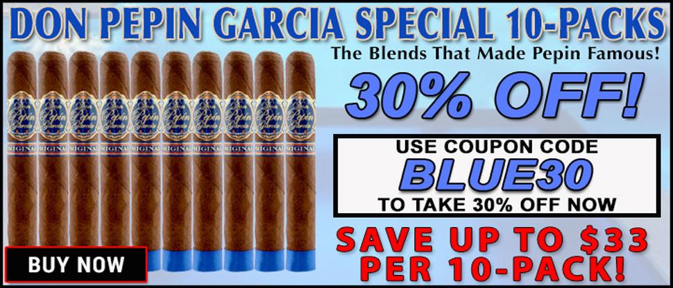 ck-don-pepin-garcia-10-packs-banner.jpg