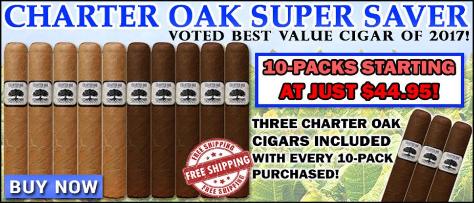 ck-foundation-charter-oak-super-saver-banner.jpg