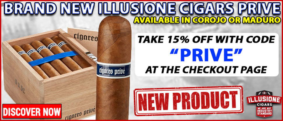 ck-illusione-cigars-prive-banner.jpg