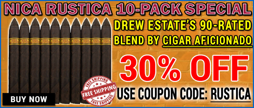 ck-nica-rustica-10-pack-special-banner.jpg