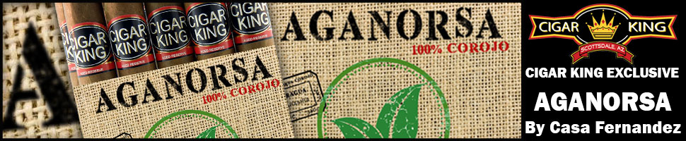 ck-private-label-banners-aganorsa.jpg