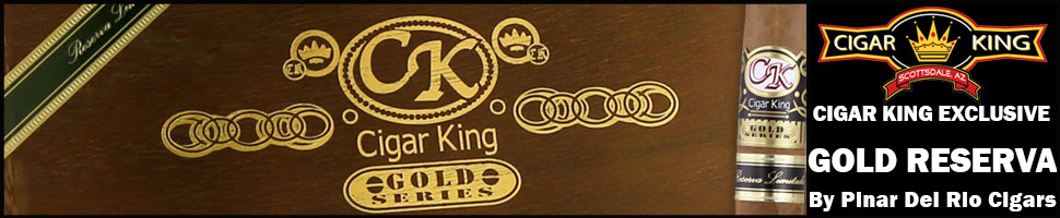 ck-private-label-ck-gold-reserva-banner.jpg