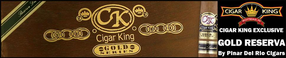 ck-private-label-ck-gold-reserva-banner.jpg