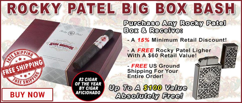 ck-rocky-patel-big-box-bash-banner.jpg