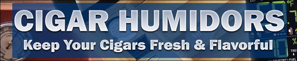 ck-site-humidor-banner.jpg