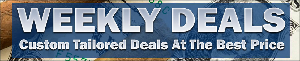 ck-site-weekly-deals-banner.jpg