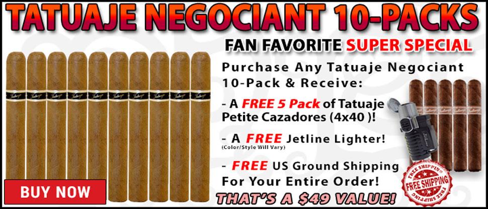 ck-tatuaje-negociant-banner.jpg