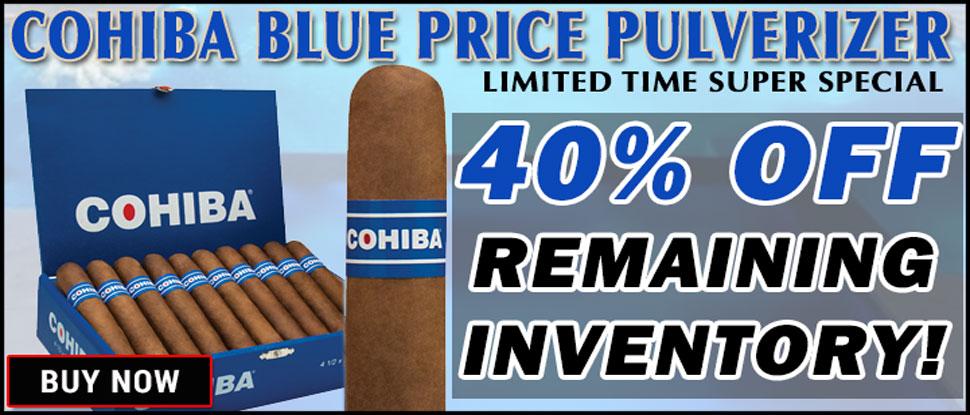 cohiba-blue-banner.jpg