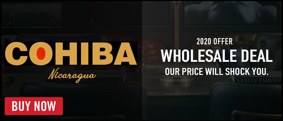 cohiba-nicaragua-2020-banner.jpg