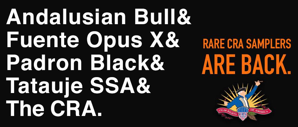 cra-sampler-2-banner.jpg