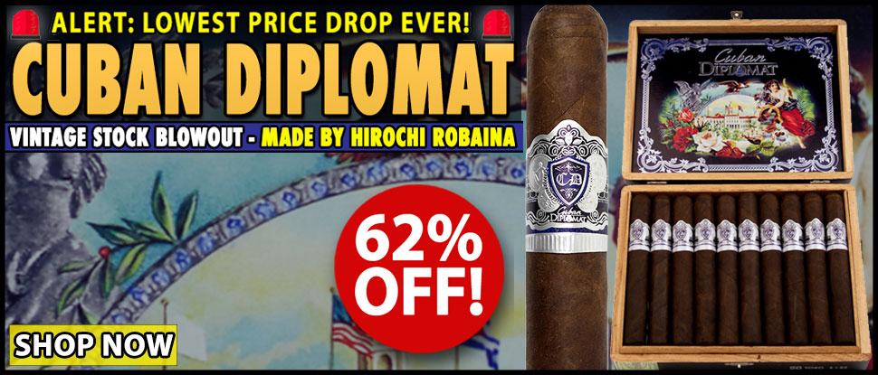 cuban-diplomat-banner-22.jpg