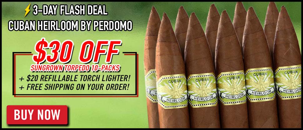 cuban-heirloom-3-day-flash-deal-banner.jpg