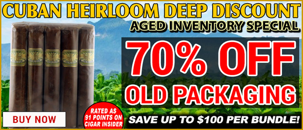 cuban-heirloom-deep-discount-banner.jpg