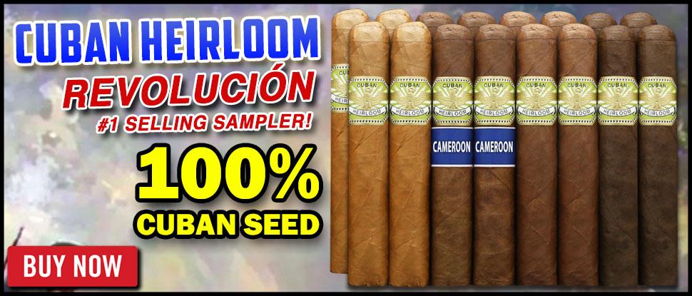 cuban-heirloom-revolucion-banner.jpg