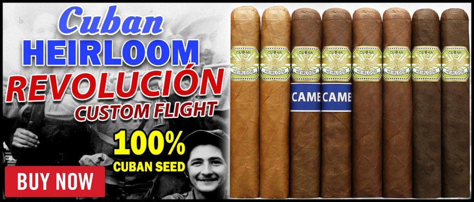 cuban-heirloom-revolution-pack-2-banner.jpg