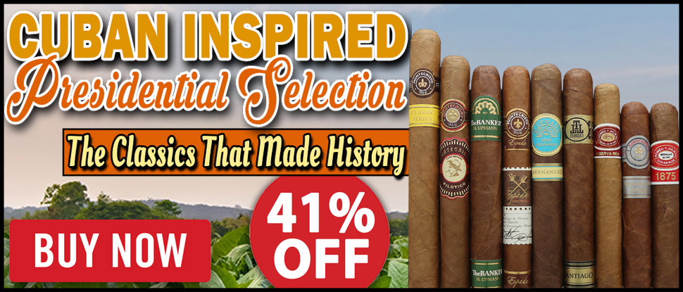 cuban-inspired-presidential-sampler.jpg