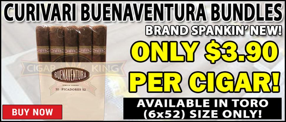 curivari-buenaventura-bundles.jpg