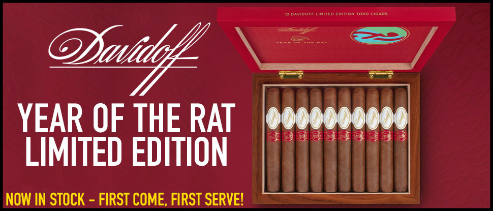 davidoff-year-of-the-rat-now-in-stock-banner.jpg